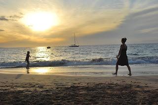 Keawakapu Beach