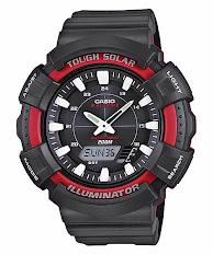 Casio Standard : LTP-E114L-4A2