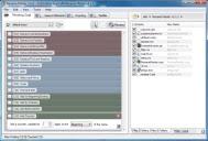 Cara Mudah Mengubah Banyak Nama File - Screenshot 1 Master Renamer
