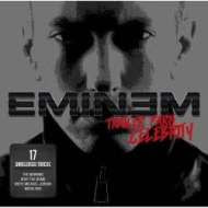 Eminem%2520 %2520Trailer%2520Park Download CD Eminem Trailer Park Celebrity