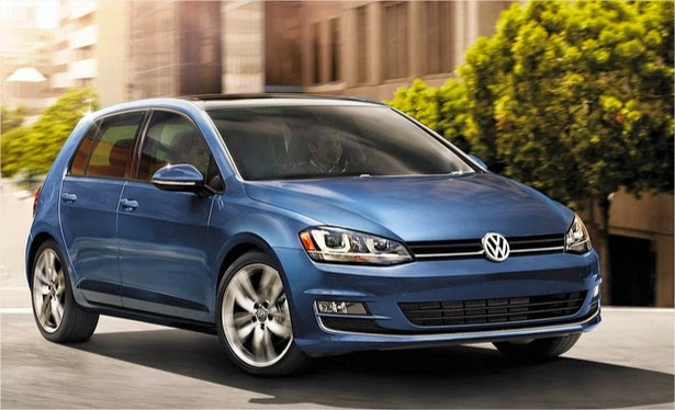 2016 best compact sedans consumer reports