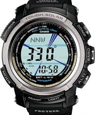 Casio G-Shock : G-9010-1