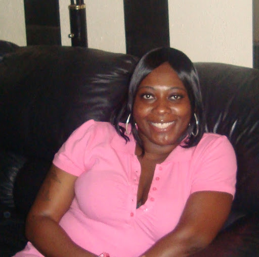 single men in stokes Meet black single men in stokes county interested in dating new people on zoosk date smarter and meet more singles interested in dating.
