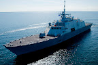 [USS Freedom (LCS-1)]