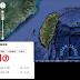 Google 地圖陪你旅遊啪啪走