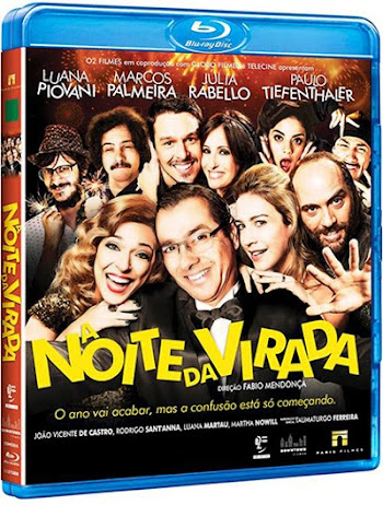 A Noite da Virada (2014) Blu-Ray 1080p Download Torrent Dublado