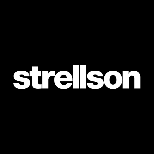 Detail statistics for Strellson