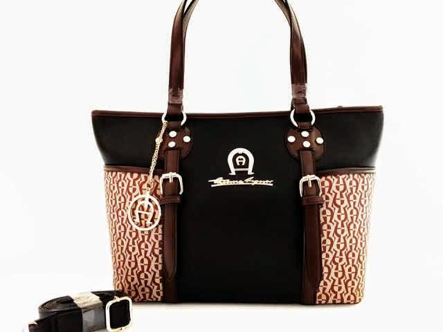 model tas terbaru wanita 2015 - Inilah Harga dan Gambar tas wanita branded terbaru  2016 8eb61f44e8