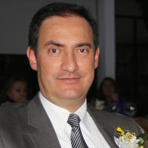 Juan enrique casta eda mateus google - Juan enrique ...