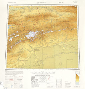Thumbnail U. S. Army map txu-oclc-6654394-nk-44-2nd-ed