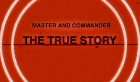 Prawdy i Mity Filmowej Elity / True Stories (2011-2102) PL.DVBRip.XviD / Lektor PL