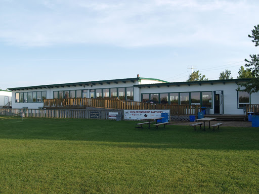 Strathcona Druids R F C, 23360 Township Road 524A, Sherwood Park, AB T8A 4S7, Canada, Event Venue, state Alberta