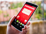 OnePlus One - Best Chinese android phone