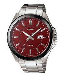 Casio Standard : MTP-1318BD-4AV