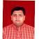 Sanjay S. avatar