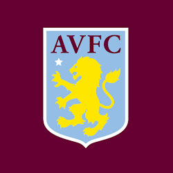 Aston Villa Football Club