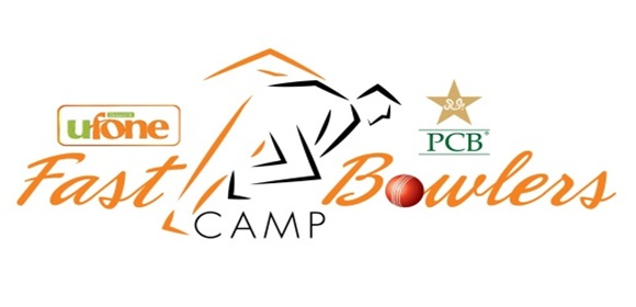 Ufone Fast Camp Bowlers