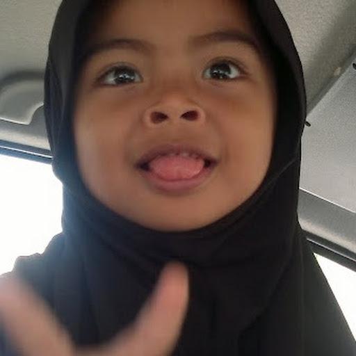 PASUKAN PAHANG PERTANDINGAN AKHIR BOLASEPAK PIALA MALAYSIA 2013 SUDAH