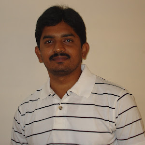 praveen palemkota photos, images