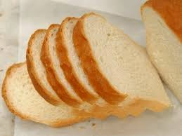 Health Benifits of Bread