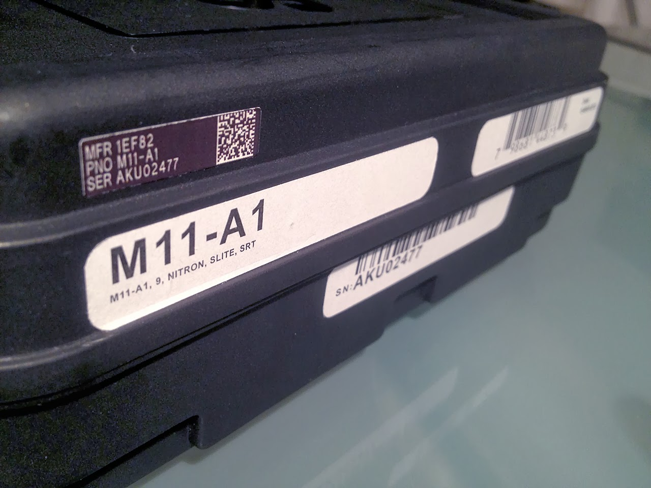 rs_m11_labels_angle.jpg