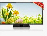 phan-phoi-tivi-led-panasonic-th32a410v-moi-32-inch-full-hd-2014-new