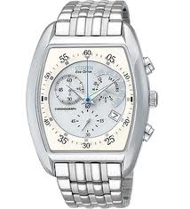 Citizen Eco-drive : AT0430-56A