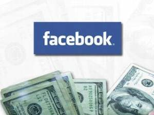 how to use facebook in business