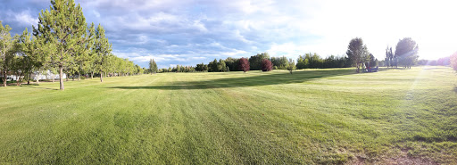 Redwater Community Golf Club, 4944 53 St, Redwater, AB T0A 2W0, Canada, Golf Club, state Alberta