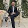 Khurram K. avatar