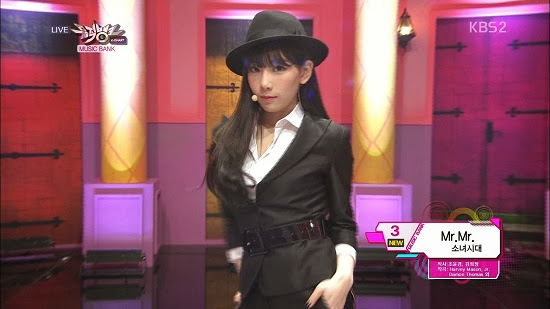 (TV-Variety)(720p) (AKB48G) AKB48 SHOW! ep112 160507