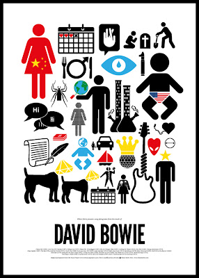 Pictogram Rock Posters Seen On www.coolpicturegallery.us