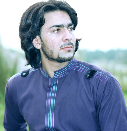 Umair K. avatar