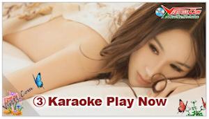 Karaoke - Em Đến Từ Nghìn Xưa (Beat)