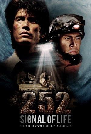 252 Tín Hiệu Của Sự Sống - 252 Signal Of Life