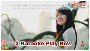 Karaoke - Xin Yêu Tôi Bằng Cả Tình Người (Beat)