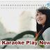 Karaoke - Rửa Mặt Như Mèo (Beat)