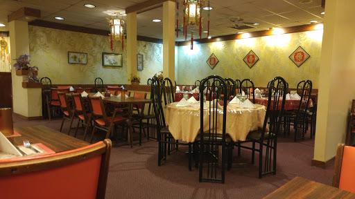 New Golden Inn Restaurant, 1084 Pembina Hwy, Winnipeg, MB R3T 1Z9, Canada, Chinese Restaurant, state Manitoba