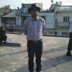 Jayesh Mistry picture