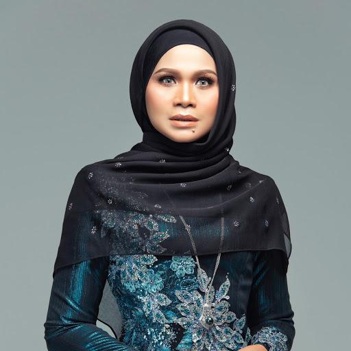 Haliza bawal