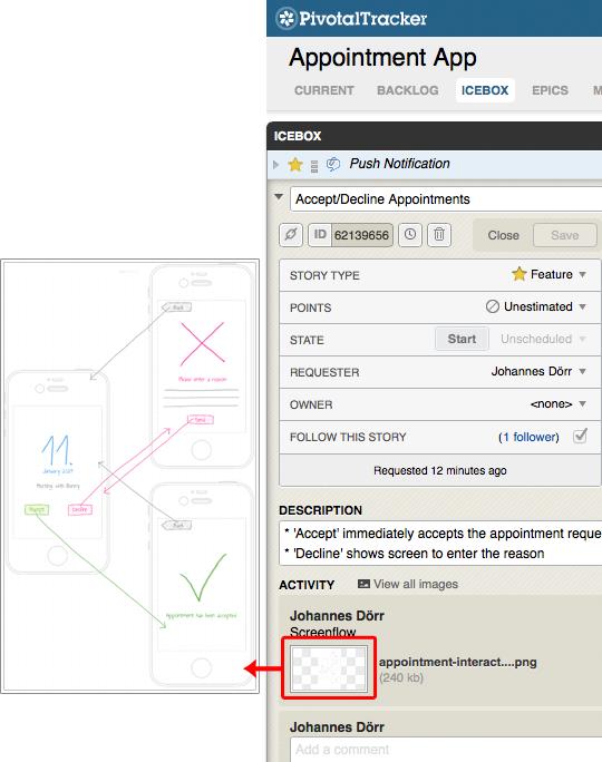 http://lh5.googleusercontent.com/-chV8krihVFE/UqXSvo8pkpI/AAAAAAAABEs/r4q9_eksm84/w540-h684-no/screenshot-export-pivotal.png