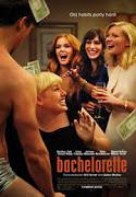 Bachelorette