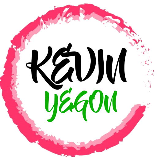 Kevin Yegon review