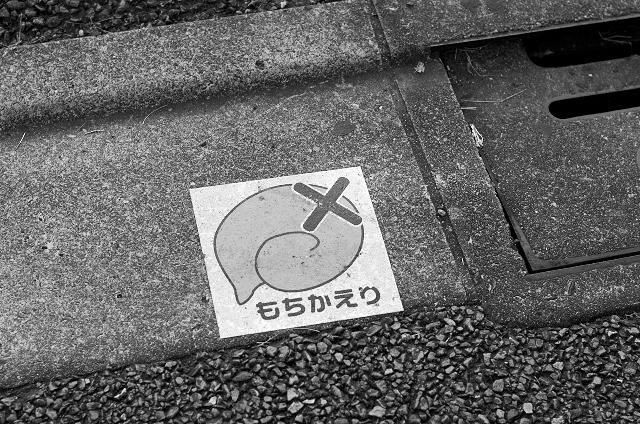 Shinjuku Mad - Where do the angels hide? 08