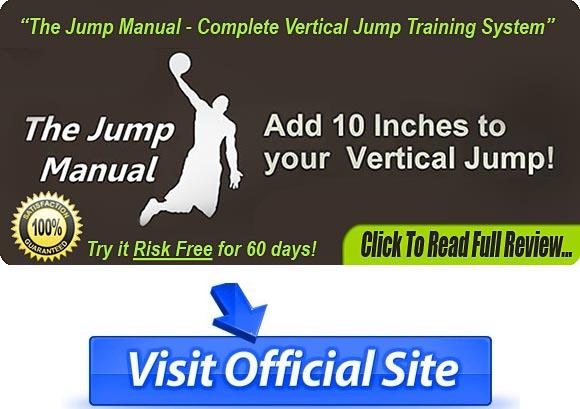 Jump Manual Free Download - elucomde