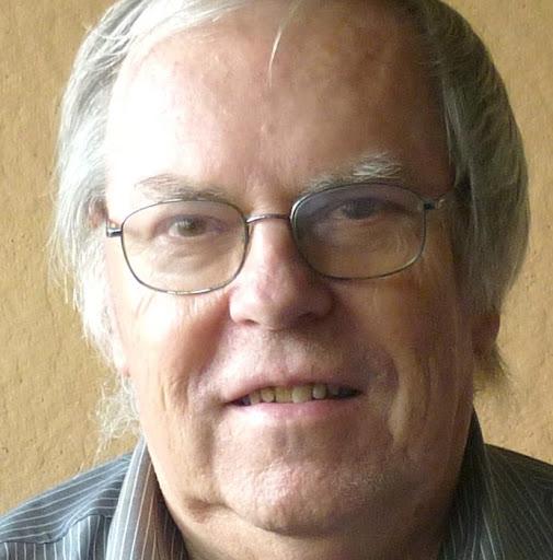 Jean-Pierre Prodolliet - Google+