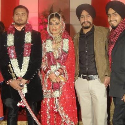 Diljit Dosanjh And Honey Singh yo yo honey singh - Go...