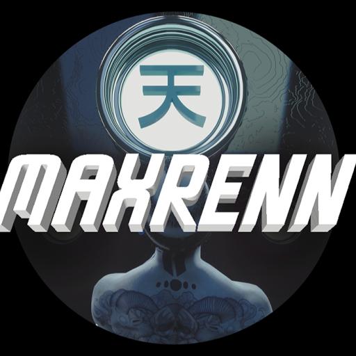 MaxxRenn's Avatar