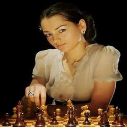 gamezer chess photos, images
