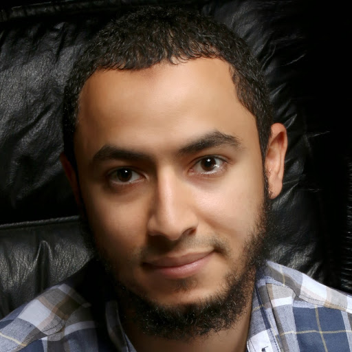 Mohamed S. avatar